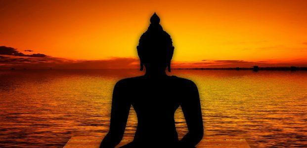 Stress, Yoga et Méditation