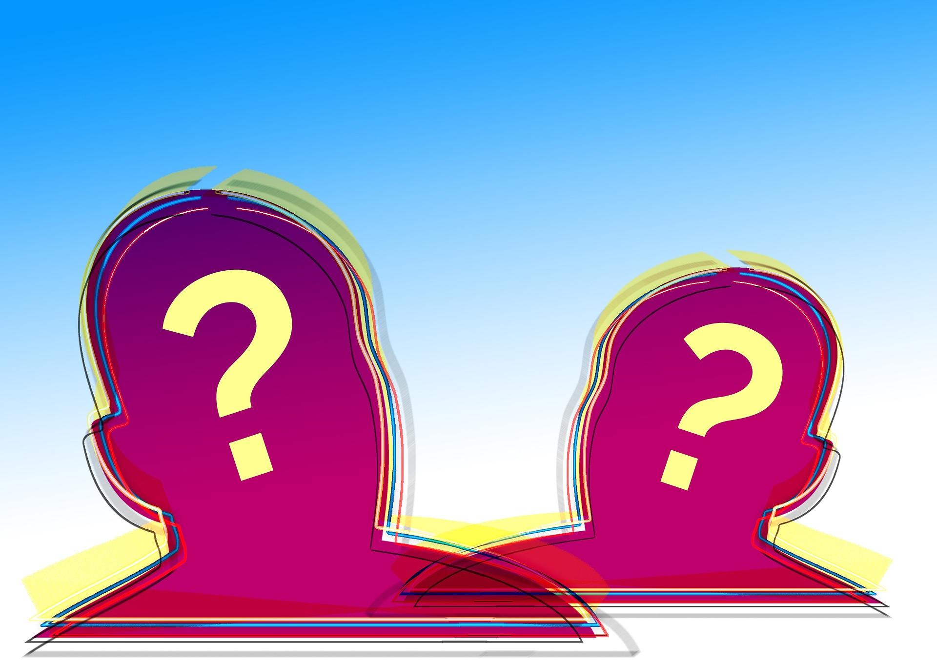 Comment donner à des associations quand on est collégiens, lycéens ou étudiants ? Et être un citoyen responsable ?